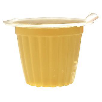 Komodo Jelly gryder honning Display Jar (Pack af 60)