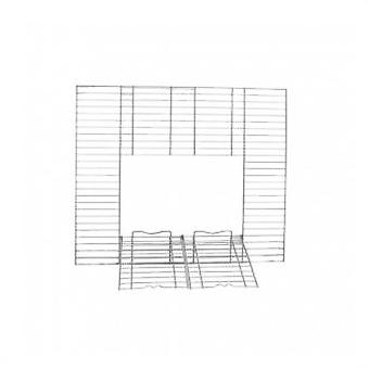 Vision Vision Front Grille L11/l12 (Birds , Cages and aviaries , Cages)