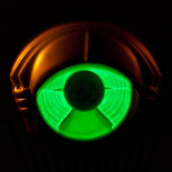 Mi Morning Jacket - importar Circuital USA [CD]