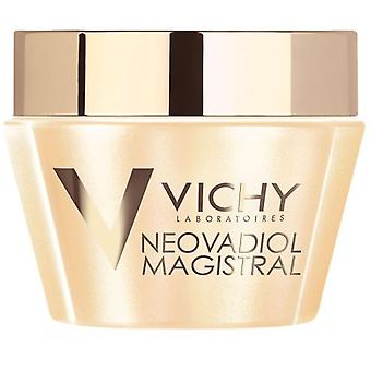 Vichy Magistral Neovadiol Cream 50ml (Beauty , Facial , Moisturizers , Creams)