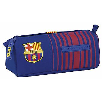 F.C. Barcelona Portatodo F.C.Barcelona 17/18 (Toys , School Zone , Pencil Case)