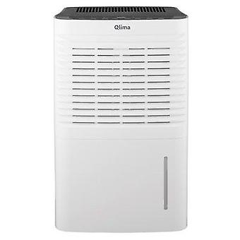 Qlima Qlima D 430 (Home , Air-conditioning and heating , Humidifiers and dehumidifiers)