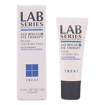 Lab Series Âge Rescue Eye Therapy