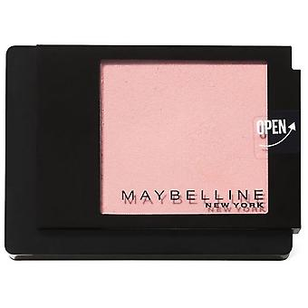 Maybelline Heat Face blusher Studio 040 (Woman , Makeup , Face , Blushers)