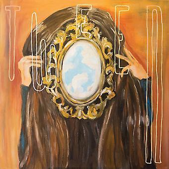 Wye Oak - Tween [CD] USA import