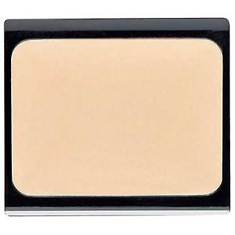 Artdeco Camouflage Cream #15 Summer Apricot 4,5 gr (Make-up , Face , Concealers)