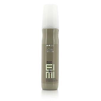 EIMI Ocean Spritz Salt Hairspray (For Beachy Texture - Hold Level 2) - 150ml/5.07oz