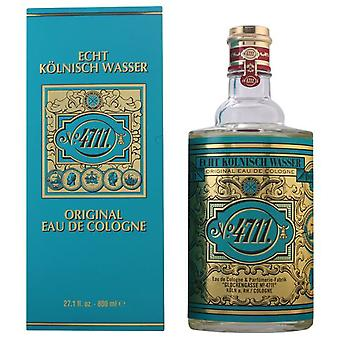 4711 Edc 800ml (Woman , Perfume , Women´s Perfumes)