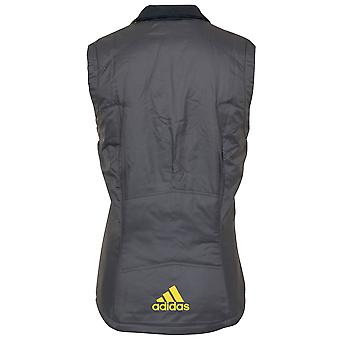 Adidas PL Vest Damen Cross Country/Ski/Outdoor Sport Gilet ALLE FARBEN