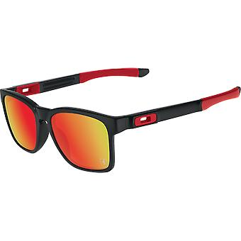 Sunglasses Oakley Catalyst OO9272-07
