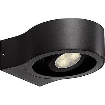 LED outdoor wall light 6 W Nordlux Paulo 879523