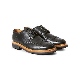 Grenson Archie Brogue sort