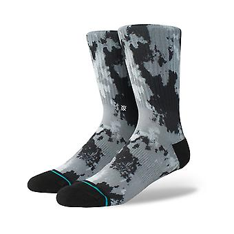Stance Dazed Crew Socks