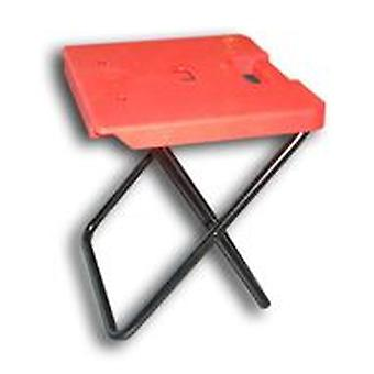 Cladellas  Small chair Extensible (Babies and Children , Toys , Others)