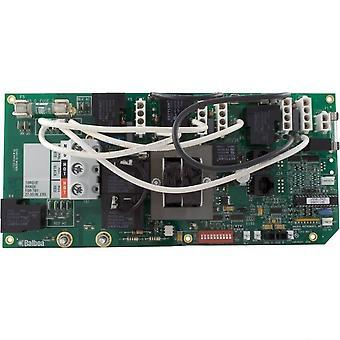 Balboa 54357-03 VS501Z Circuit Board