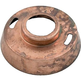 Pentair C3-186 Copper Insert Seal Plate