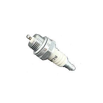 Flymo Maxi Trim 380 (9527153-19) Spark Plug RCJ-8Y