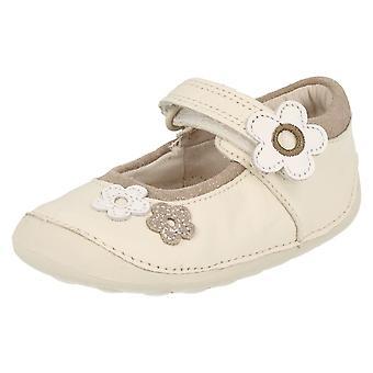 Clarks piger Cruiser sko lidt slik