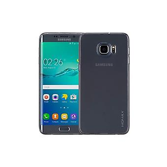 Momax Twist Backcover covers for Galaxy S6 Edge Plus