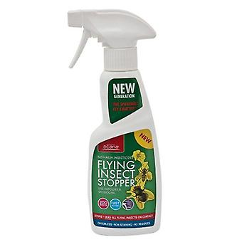 Flying Insect Killer Acana- Flies, Wasps & Midges for Caraselle- 200ml
