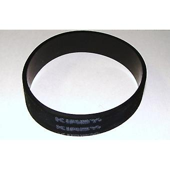 Kirby Vacuum Belt for models 516-3CB OEM# 159056
