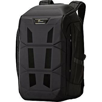 Lowepro DroneGuard BP 450 AW Multicopter backpack