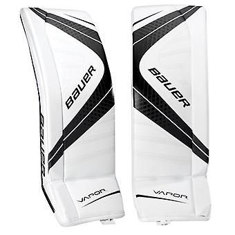 Bauer vapor X 700 goalie Rails junior