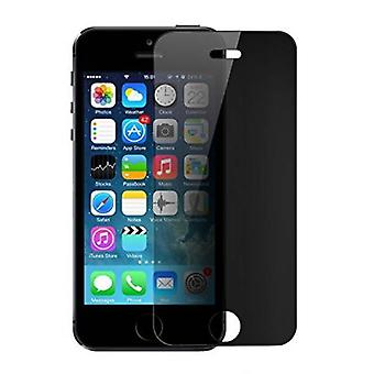 Stuff Certified ® Privacy Screen Protector iPhone 5C Tempered Glass Film