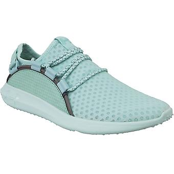 Under Armour W Railfit 1 3020139300 universal all year women shoes