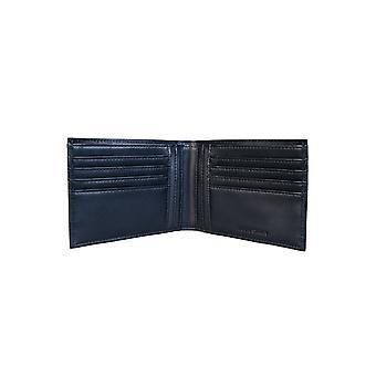 Emporio Armani portemonnee Y4R166 YLA0E