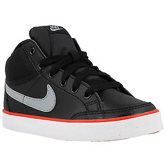 Nike Capri 3 Mid Ltr PS 599495017 universal all year kids shoes