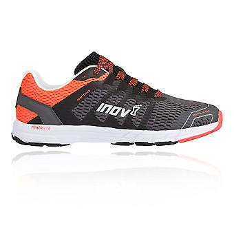 Inov8 Roadclaw 240 Women's Trail Running Shoes - AW18