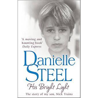 Sein helles Licht von Danielle Steel - 9780552164191 Buch