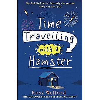 Temps à voyager avec un Hamster