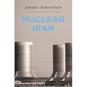 Jądrowego Iranu