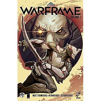 Warframe bind 1