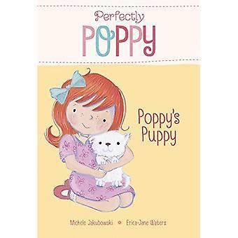Poppy's Puppy (Perfectly Poppy)