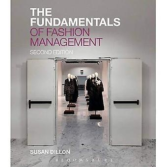The Fundamentals of Fashion� Management (Fundamentals)