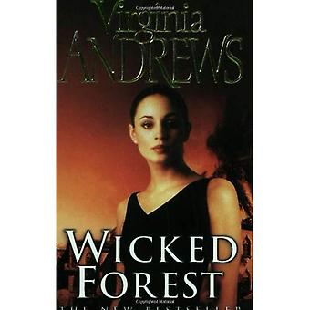 Wicked Forest (famille De Beers)