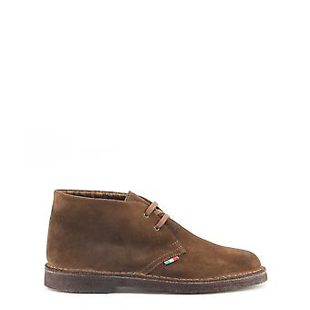 Schuhe Made in Italy IGINO