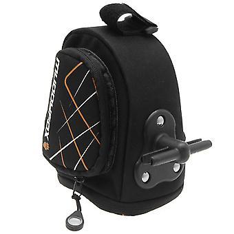 Muddyfox Unisex Saddle Bag