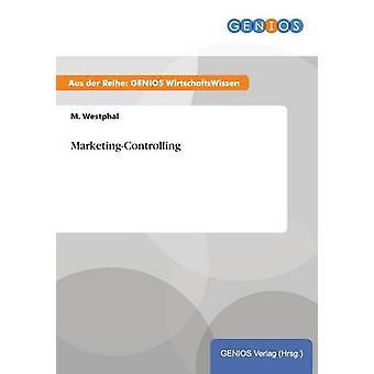 MarketingControlling by Westphal & M.