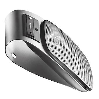 Jabra Drive Car Bluetooth Handsfree Car Kit with Multipoint Connection