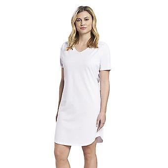 Rosch 1884171 Women's Smart Casual Cotton Nightdress