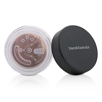i.d. BareMinerals Blush - Golden Gate 0.85g/0.03oz