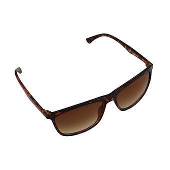Sunglasses UV 400 Wayfarer Leopard Brown 2708_32708_3