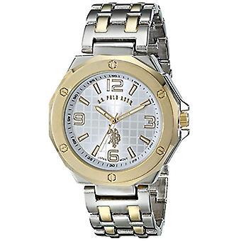 U.S. Polo Assn. Man Ref Watch. USC80267 USC80267