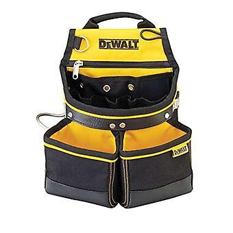 Etui do paznokci paska narzędzia DeWalt DWST1-75650 Heavy Duty