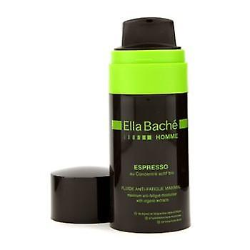 Ella Bache Maximum Anti-Fatigue Moisturiser - 50ml/1.74oz