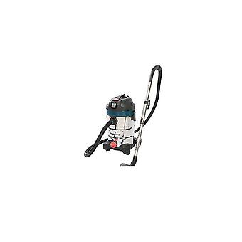 Silverstorm 1250W Wet & Dry Vacuum Cleaner 30Ltr - 1250W